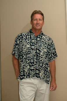 RICK FROM FOCUS HAWAII